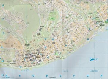 Las Palmas de Gran Canaria (1)