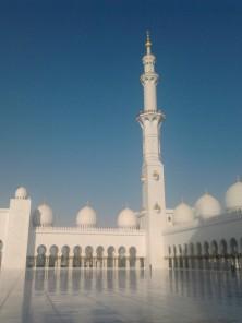 Abu Dhabi_2013 (104) (Medium)