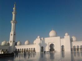 Abu Dhabi_2013 (105) (Medium)