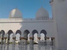 Abu Dhabi_2013 (108) (Medium)