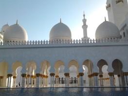 Abu Dhabi_2013 (109) (Medium)