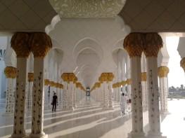 Abu Dhabi_2013 (111) (Medium)