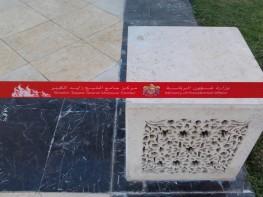 Abu Dhabi_2013 (113) (Medium)