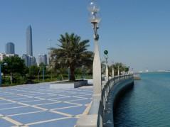 Abu Dhabi_2013 (115) (Medium)