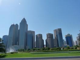 Abu Dhabi_2013 (118) (Medium)