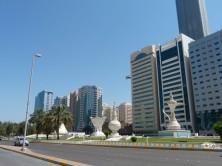 Abu Dhabi_2013 (119) (Medium)