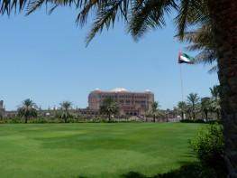 Abu Dhabi_2013 (12) (Medium)