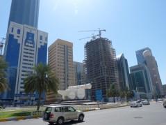 Abu Dhabi_2013 (120) (Medium)