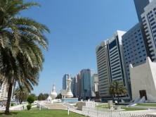 Abu Dhabi_2013 (121) (Medium)