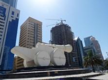 Abu Dhabi_2013 (122) (Medium)