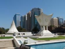 Abu Dhabi_2013 (123) (Medium)