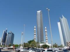 Abu Dhabi_2013 (124) (Medium)