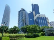 Abu Dhabi_2013 (126) (Medium)
