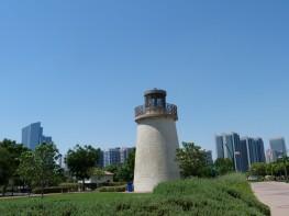 Abu Dhabi_2013 (127) (Medium)
