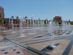 Abu Dhabi_2013 (14) (Medium)