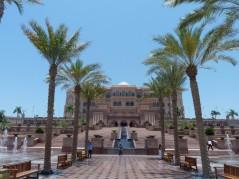 Abu Dhabi_2013 (15) (Medium)