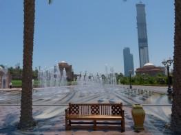 Abu Dhabi_2013 (17) (Medium)