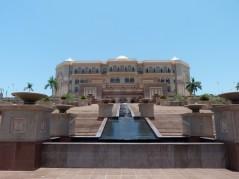 Abu Dhabi_2013 (18) (Medium)