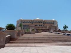 Abu Dhabi_2013 (20) (Medium)