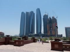 Abu Dhabi_2013 (21) (Medium)