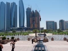 Abu Dhabi_2013 (23) (Medium)