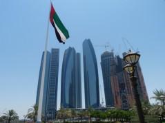 Abu Dhabi_2013 (24) (Medium)