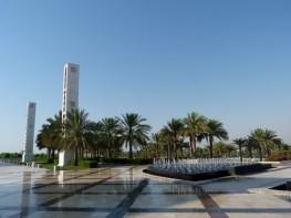Abu Dhabi_2013 (25) (Medium)