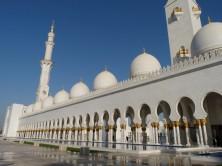 Abu Dhabi_2013 (26) (Medium)