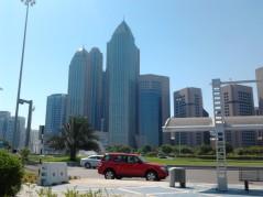 Abu Dhabi_2013 (27) (Medium)