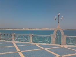Abu Dhabi_2013 (28) (Medium)