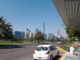 Abu Dhabi_2013 (29) (Medium)