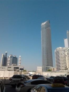 Abu Dhabi_2013 (31) (Medium)