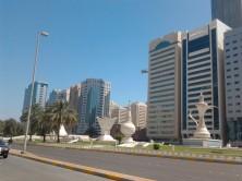Abu Dhabi_2013 (33) (Medium)