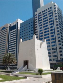 Abu Dhabi_2013 (36) (Medium)