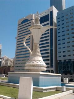 Abu Dhabi_2013 (37) (Medium)