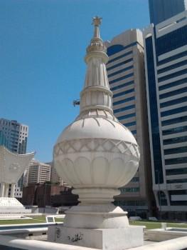 Abu Dhabi_2013 (39) (Medium)