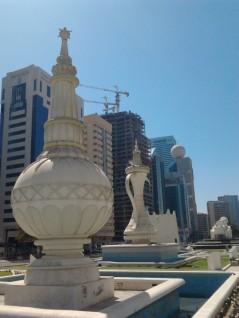 Abu Dhabi_2013 (40) (Medium)