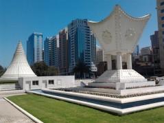 Abu Dhabi_2013 (41) (Medium)