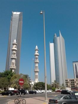 Abu Dhabi_2013 (42) (Medium)
