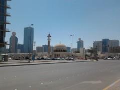 Abu Dhabi_2013 (43) (Medium)