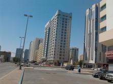 Abu Dhabi_2013 (44) (Medium)