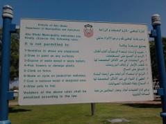 Abu Dhabi_2013 (48) (Medium)