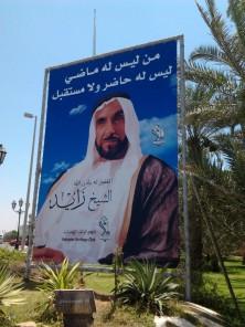 Abu Dhabi_2013 (51) (Medium)
