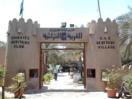 Abu Dhabi_2013 (52) (Medium)