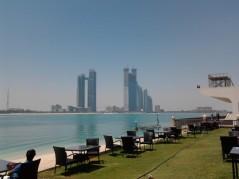 Abu Dhabi_2013 (55) (Medium)