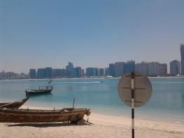 Abu Dhabi_2013 (56) (Medium)