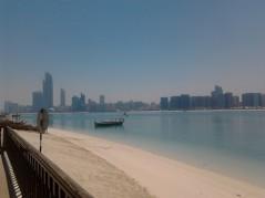 Abu Dhabi_2013 (58) (Medium)