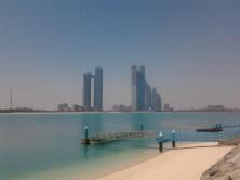 Abu Dhabi_2013 (59) (Medium)