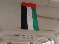 Abu Dhabi_2013 (60) (Medium)