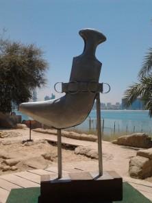 Abu Dhabi_2013 (63) (Medium)
